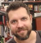 Ali Degirmen Profile Picture